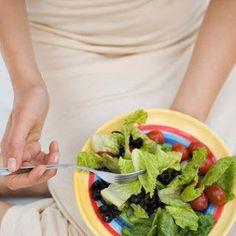yeme alişkanliği nasil değiştirilir