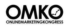 Online+Marketing+Kongress+2016,+4./5.11.2016+in+Ingolstadt+-+hier+Teilnahme+sichern