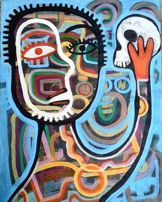 SER O NO SER #arte de Taso Navarro #obradearte hecha en #coyoacan #cdmx #mexico #pintura #ventadearte #artforsale #art #artista #artwork #arty #artgallery #contemporanyart #fineart #artprize #paint #artist #illustration #picture  #artsy #instaart #beautiful #instagood #gallery #masterpiece #instaartist  #artoftheday  #dibujo