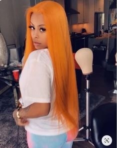 Lace Frontal Wigs Wigs Near Me Beach Hair Beautiful Wigs Best Lace Front Wigs Websites Middle Part Bob Closure Best Lace Front Wigs, Straight Lace Front Wigs, Weave Hairstyles, Straight Hairstyles, Saree Hairstyles, Frontal Hairstyles, Bandana Hairstyles, Casual Hairstyles, Modern Hairstyles