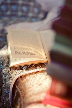 """""""Books are the quietest and most constant of friends; they are the most accessible and wisest of counselors, and the most patient of teachers.""""  ― Charles William Eliot"""
