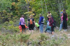 Fossil Hunt-www.gordonspark.com Gordon Parks, Putt Putt, Event Calendar, Hiking Trails, Fossil, Activities, Miniature Golf, Fossils, Walking Paths