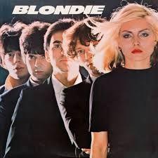 PORTADAS DE LP AÑOS 50 - BúsquedadeGoogle 80s Music, Music Icon, Rock Music, Jazz Music, Music Album Covers, Music Albums, Iconic Album Covers, Greatest Album Covers, Rock Album Covers