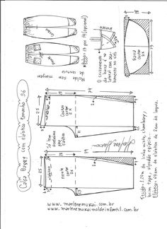 calça-baggy-com-elástico-36.jpg (2550×3507)
