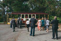 Jonas Peterson Photography. Zazie Wedding. Flowers by Loop Event Arts.