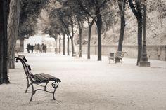 La solitudine by Francesco Domesi on 500px