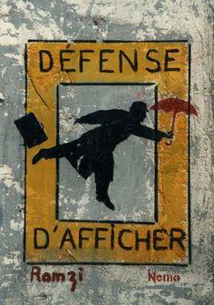 Graffes