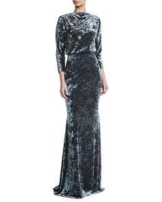 21 Best Evening Gowns Images In 2019 Designer Dresses Designer