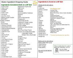 GF-shopping-guide-final