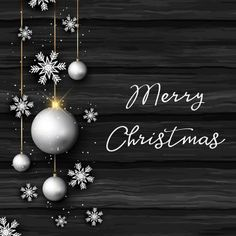 Are you looking for merry christmas images free? We have come up with a handpicked collection of free merry christmas images. Merry Christmas Images Free, Happy Christmas Wishes, Christmas Pictures, Christmas Greetings, Holiday Images, Merry Christmas Quotes Family, Vector Christmas, Christmas Messages, Family Quotes