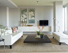 Mobile Home Interiors | Mobile+home+interior+trim