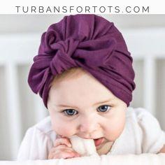 lot Animal print double nœud bébé fille bandeau nouveau-né tout-petit bébé headbands