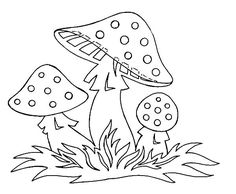 32732bff2804a584dfb2afeb372c13e0--fairies-garden-huby.jpg (600×495)