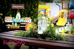 We really do create the perfect atmosphere for any occasion! This gorgeous setting was created especially for the adorable birthday boy!  Call the BLOOMS Flower Line on +94 773 512399 / +94 112 508311 or visit us at 314, Havelock Road, Colombo 05 for any of your floral needs.  BLOOMS... Handpicked just for you #fashion #style #stylish #love #me #cute #photooftheday #nails #hair #beauty #beautiful #design #model #dress #shoes #heels #styles #outfit #purse #jewelry #shopping #glam…