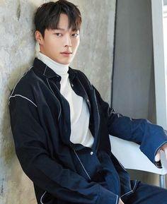 [Drama Confession Couple / Go Back Spouses, 고백부부 Korean Male Actors, Handsome Korean Actors, Korean Celebrities, Asian Actors, Handsome Boys, Korean Guys, Kdrama, Kim Young, Korean Drama Movies