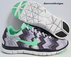 NIKE FREE TR FIT 3 PRINT 6 7 AZTEC MINT PURPLE leopard cheetah roshe run white 4 - http://shoes.goshoppins.com/womens-athletic-shoes-fashion-sneakers/nike-free-tr-fit-3-print-6-7-aztec-mint-purple-leopard-cheetah-roshe-run-white-4/