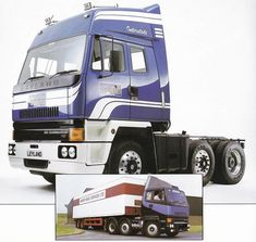 Who remembers the last real Leyland trucks? Used Trucks For Sale, Old Lorries, Dream Mansion, Semi Trailer, Boy Toys, Vintage Trucks, Classic Trucks, Cool Trucks, The Good Old Days