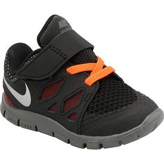 f3ddfa9ac9d 15 Best nike toddler water shoes nike niketrainerscheap4sale images ...