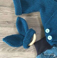 Bild 7 Baby Set, Fingerless Gloves, Arm Warmers, Knitting, Crochet, Fashion, La Mode, Baby Sewing, Graz