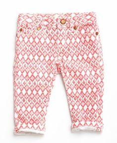 www.peekkids.com  little girl jeans