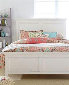 839 best bedroom furniture sets images on pinterest in 2018 rh pinterest com