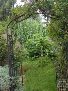 Creating a Cozy Garden Room Hideaway