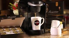 Brew Kups by Organo Gold  Luxury in Your Cup!!!LiVe the LiFe!!! Live Your Dreams with ORGANO GOLD! FREE CoFFee and Golden OpPoRtuNiTy!!!! JOIN US! CALL/TEXT: (02)9558407/(0918)2711392 Email: dgoldentrumpetfoundation@gmail.com