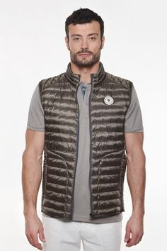 ed56b6abaafe 20 Best doudoune homme moncler images