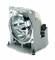 Replacement Lamp Module for PJ503D by ViewSonic. $180.49. Replacement lamp for PJ503D. Save 24%!
