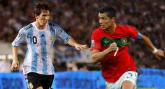 #Argentina #argentinavsportugal #FriendlyMatch #soccer #Messi #Ronaldo #Tevez   GET READY FOR THE STUNNER. ARGENTINA VS PORTUGAL MATCH IS ON THE WAY. GET FULL DETAILS ABOUT LIVE STREAM, TELECAST, LINEUPS, LIVE SCORES, TIME, DATE AND VENUE HERE.   WATCH ARGENTINA VS PORTUGAL FRIENDLY MATCH LIVE STREAM ONLINE ON 18TH NOVEMBER 2014. LINK BELOW  http://eventsonnet.in/argentina-vs-portugal-live-stream/