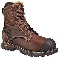 25 Best Boots images | Boots, Hiking boots, Shoe boots