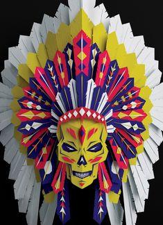 indian-headdress-crop_0