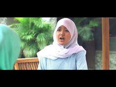 [shortmovie] BANANAKUN Indonesian translate
