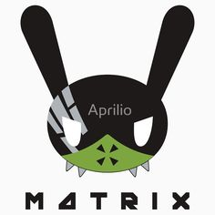 #BAP #MATRIX #DadaMato T-Shirts & Hoodies by Aprilio | Redbubble http://www.redbubble.com/people/aprilio/works/17672208-bap-matrix-dada-mato?c=341949-bap