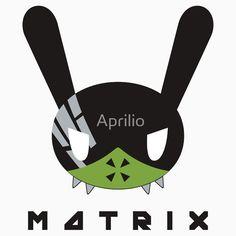 #BAP #MATRIX #DadaMato T-Shirts & Hoodies by Aprilio | Redbubble http://www.redbubble.com/people/aprilio/works/17672208-bap-matrix-dada-mato?c=341949-bap
