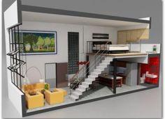 İnegöl mobilyası yatak odası tasarım fikirleri #inegölmobilyasi #mobilya #dekorasyon #dekorasyonfikirleri #tasarım #koltuk #yatak #yatakodasi