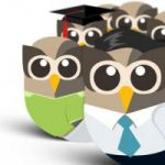 Is Hootsuite Free enough for Me or Should I Go HootSuite Pro