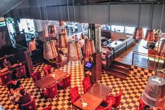 #kumpel #beer #bar #restaurant #lviv #lwow #KumpelGroup
