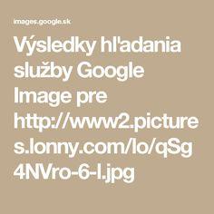 Výsledky hľadania služby Google Image pre http://www2.pictures.lonny.com/lo/qSg4NVro-6-l.jpg