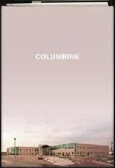 Great comprehensive study on all aspects of the Columbine High School tragedy.