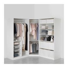 Read about the terms in the guarantee broch… IKEA PAX wardrobe 10 year guarantee. Read about the terms in the guarantee brochure. Ikea Pax Wardrobe, Bedroom Wardrobe, Wardrobe Closet, Walk In Closet, Home Bedroom, Bedroom Furniture, Pax Closet, Bedroom Closets, Ikea Closet