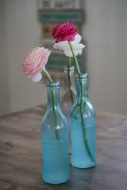 turkise møbler - Google-søk Glass Vase, Colour, Bottle, Home Decor, Egg, Color, Flask, Colors, Interior Design