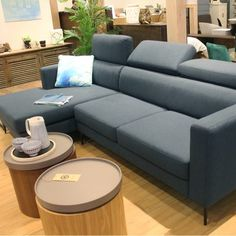 Sofas - ruma 3 Seater Sofa, Sectional Sofa, Sofas, Couch, Living Furniture, Home Furniture, Outdoor Furniture, Outdoor Decor, Target Living Room