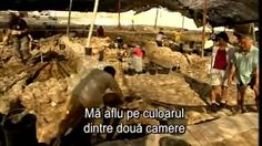 YouTube Videos, Testament, History, Mai, Youtube, Movies, Historia, Youtubers, Youtube Movies