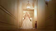 Wedding video by Craig William Films