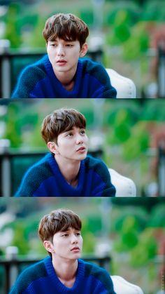 Yoo Seung Ho, Kim Min, Lee Min Ho, Robot, Handsome Korean Actors, Child Actors, Lee Jong Suk, Ji Chang Wook, Asian Actors