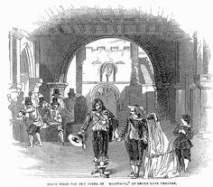 File:Maritana - Nov 22 1845 Illustrated London News.png