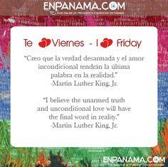 Amor incondicional... Unconditional love... | 工 レo√乇 ㄚ◯∪ ♥ Friday :) ~ Te ♡ Viernes | Buenos Tardes ♥ Good Afternoon #PANAMÁ #EnPanama #TRAVEL #VIAJES #QUOTES #CITAS https://www.facebook.com/en.panama   EnPanama.com