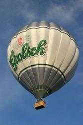 grolsch ad - Google zoeken Hot Air Balloon, Love And Light, Holland, Dutch, Bodypaint, Places, Google, Silent E, Beer