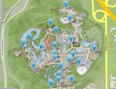 Situations Only Disney Parks Fans Would Understand   Oh My Disney